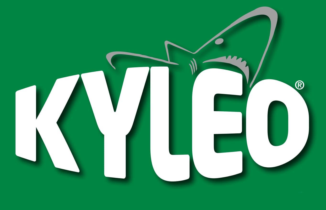 Ponemos a prueba dos veces a Kyleo, la solución de Nufarm para hierbas resistentes